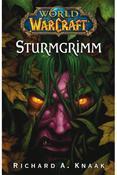 World of WarCraft - Sturmgrimm