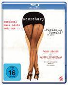 Secretary - Manchmal muss Liebe weh    ,