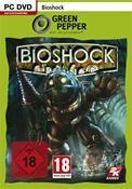 Bioshock (PC)