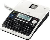 Brother P-Touch PT-2030VP