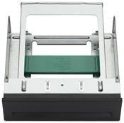 HP Festplatten Einbaukit