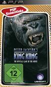 Peter Jackson´s King Kong       ,