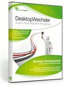 DesktopWechsler