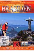 Brasilien: schönsten Länder der