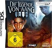 Legende von Aang, Die  ,