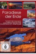 Paradiese der Erde - Volume 4