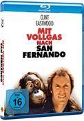 Mit Vollgas nach San Fernando  ,
