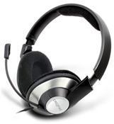 Creative ChatMax HS-620 schwarz