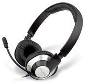 Creative ChatMax HS-720 schwarz