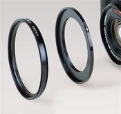 Kaiser Filter Adapterring 52-55