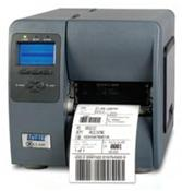 Datamax M-4206 MARK II Thermotransfer