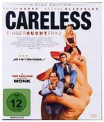 Careless - Finger sucht Frau     ,
