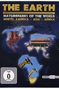 Earth, The - Natureparks of the