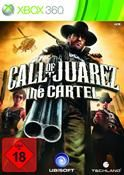 Call of Juarez: The Cartel    ,