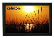 Celexon HomeCinema Rahmen Leinwand 240x135cm 16:9Sie bestellen zum besten computeruniverse Preis!