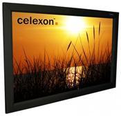 Celexon HomeCinema Rahmen Leinwand 300x169cm 16:9,