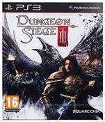 Dungeon Siege 3       ,