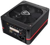 Thermaltake Toughpower Grand 1200 Watt