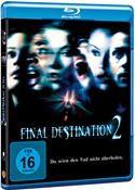 Final Destination 2     ,