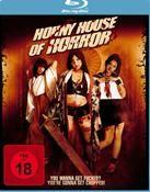 Horny House of Horror    ,