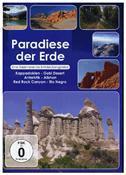 Paradiese der Erde - Volume 5