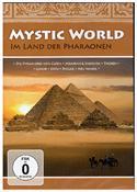 Mystic World: Im Land der Pharaonen