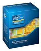 Intel Core i5-2500T Tray (item no. 90418610) - Picture #1