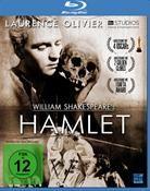 Hamlet (William Shakespeare)