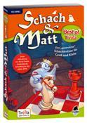 Best of Tivola: Schach und Matt