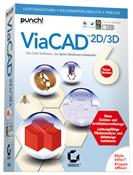 Sybex ViaCAD 2D/3D 6