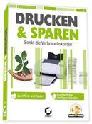 Drucken & Sparen
