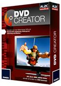Franzis DVD Creator