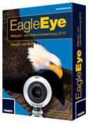 Franzis Eagle Eye