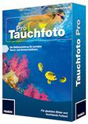 Franzis Tauchfoto Pro