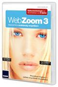 Franzis WebZoom 3