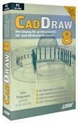 CAD Draw 8