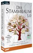 Der Stammbaum 5.0