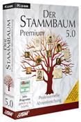 Der Stammbaum 5.0 Premium