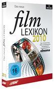 Das neue Filmlexikon 2010    ,