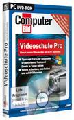 Videoschule Pro   ,