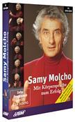 Samy Molcho 3.0