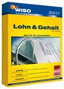 WISO Lohn & Gehalt 2011   ,