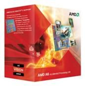 AMD A6-3650 Boxed (item no. 90420272) - Picture #1