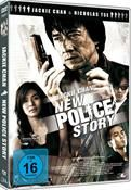 New Police Story     ,