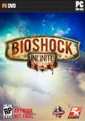 BioShock Infinite  ,