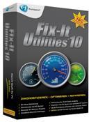 Fix it Utilities 10