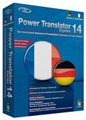 Power Translator 14 Express         ,