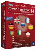 Power Translator 14 Professional