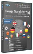 Power Translator 14 World Edition ,