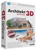 Architekt 3D Ultimate